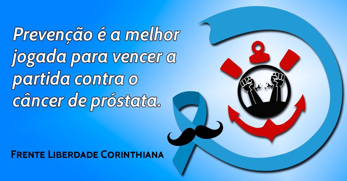 prevenção_é_a_melhor_jogada_para_vencer_a_partida_contra_o_cancer_de_prostata