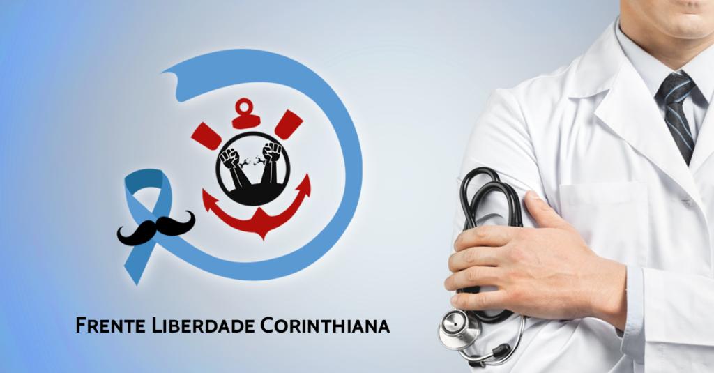 a_importancia_da_prevencao_na_luta_contra_o_cancer_de_prostata