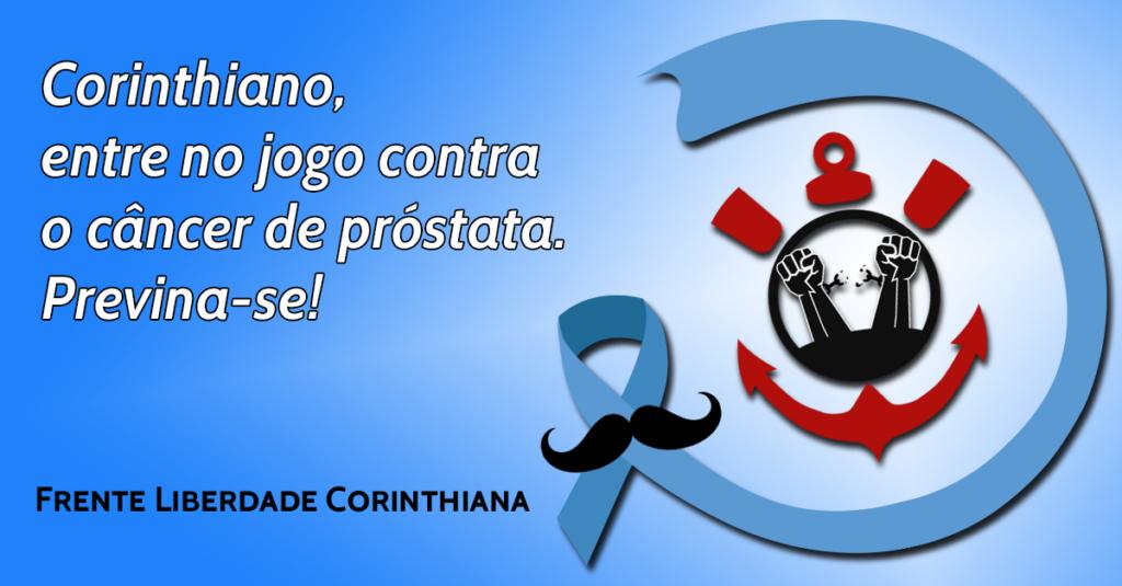 Corinthiano,_entre_no_jogo_contra_o_câncer_de_próstata_Previna_se