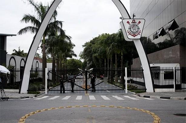 Parque São Jorge - Foto: Divulgação.